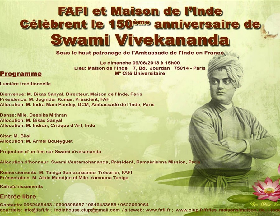 https://fafi.fr/wp-content/uploads/2016/01/Vivekanandar-invitaion7-900x695.jpg