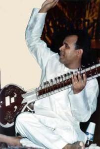 gaurav-mazumdar